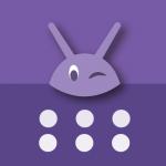 JINA: App Drawer, Sidebar & Folder Organizer v3.5.5ga1358.2108022317 APK New Version