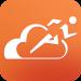 JYouPro v3.5.3 APK New Version