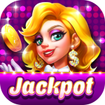 Jackpot Craze – Free Slots & Casino Games v2.7.0 APK For Android