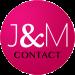 Jacquie&Michel Contacts – Tchattez et rencontrez v1.5.0.2 APK Download Latest Version