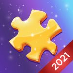 Jigsaw Puzzles – HD Puzzle Games v4.6.1-21072352 APK Download Latest Version