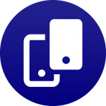 JioSwitch – Transfer Files & Share It (No Ads) v4.04.21 PLAYSTORE APK For Android
