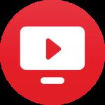 JioTV – News, Movies, Entertainment, LIVE TV v6.0.9 APK New Version