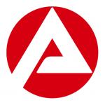 Jobsuche – die Jobbörse der BA v2.8.0 APK For Android