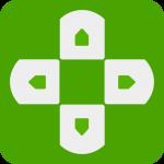 John GBAC vv1.09 APK Download New Version