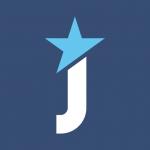 Joker • Jokerstars v2.3.9 APK For Android