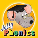 Jolly Phonics Lessons v3.4 APK Download For Android