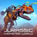 Jurassic Monster World: Dinosaur War 3D FPS v0.14.0 APK Download Latest Version