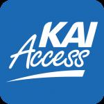 KAI Access: Train Booking, Reschedule, Cancelation v4.6.1 APK Download New Version