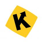 Kinomap – Indoor training videos v2.30.4 APK Latest Version
