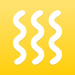 Kitchen Stories: Cooking tasty & healthy recipes v13.9.0A APK Download New Version