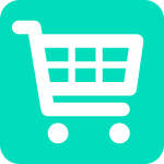 LD Store – LD College of Engineering,Ahmedabad v12.2 APK New Version