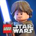 LEGO® Star Wars™ Battles: PVP Tower Defense v0.55 APK Download New Version