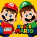 LEGO® Super Mario™ v2.0.7 APK Latest Version
