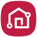 LG ThinQ v3.6.12110 APK Download Latest Version