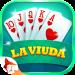 La Viuda ZingPlay: El mejor Juego de cartas Online v1.1.32 APK Download For Android