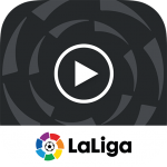 LaLiga Sports TV – Live sports in Smart TV v7.16.0 APK Download Latest Version
