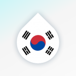 Learn Korean & Hangul with Drops by Kahoot! v35.91 APK Latest Version