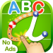 LetterSchool – Learn to Write ABC Games for Kids v2.2.9 APK New Version