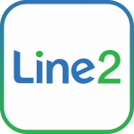 Line2 – Second Phone Number v5.3 APK Download For Android