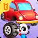 Little Panda's Auto Repair Shop v8.57.00.00 APK Download Latest Version