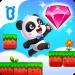 Little Panda's Jewel Adventure v8.57.40.00 APK New Version