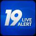 Live Alert 19 v5.0.5000052 APK For Android