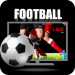 Live Football Tv Stream HD v1.6 APK Download For Android