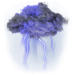 Live Weather & Accurate Weather Radar – WeaSce v1.13.1 APK Download For Android
