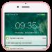 LockScreen Phone-Notification v2.1.6 APK Latest Version
