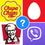 Logo quiz 2020 – World Game v3.5 APK Download Latest Version