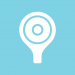 Lollipop – Smart baby monitor v3.9.6 APK Download For Android
