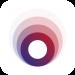 Loop – Caribbean Local News v4.0.24 APK New Version