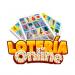 Lotería Online v4.2.8 APK Download New Version