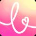 Lovedateme – Dating app v1.0.2 APK Download For Android