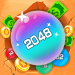Lucky 2048 – Merge Ball and Win Free Reward v APK Latest Version
