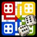 Ludo Game : Ludo 2020 Star Game v APK For Android