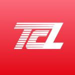 Lyon Public Transport v6.14.12 APK Download New Version