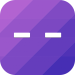 MELOBEAT – Awesome Piano & MP3 Rhythm Game v1.7.10 APK Download New Version
