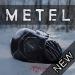 METEL HORROR ESCAPE v0.360 APK Download Latest Version