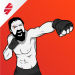 MMA Spartan System Home Workouts & Exercises Free v4.3.90 APK Download New Version