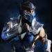 MORTAL KOMBAT: The Ultimate Fighting Game! v3.3.0 APK New Version