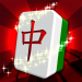 Mahjong Legend v1.5.3 APK For Android