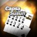 Mango Capsa Susun v1.4.0.3 APK Download New Version