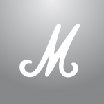 Marshall Bluetooth v1.2.4 APK Download Latest Version