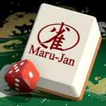 オンライン麻雀 Maru-Jan v3.6.4 APK For Android