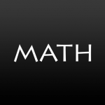 Math | Riddles and Puzzles Maths Games v1.22 APK Latest Version