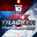 Max Hurricane Tracker v4.0.4 APK New Version