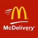 McDelivery South Africa v3.2.10 (ZA20) APK For Android