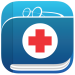 Medical Dictionary by Farlex v2.0.2 APK For Android